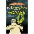 Sebastian Moll: Das Evangelium nach Homer