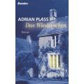 Adrian Plass: Das Wiedersehen