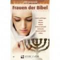 Frauen der Bibel (AT)