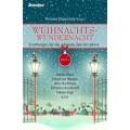 Klappstein (Hrsg.), Weihnachtswundernacht 4