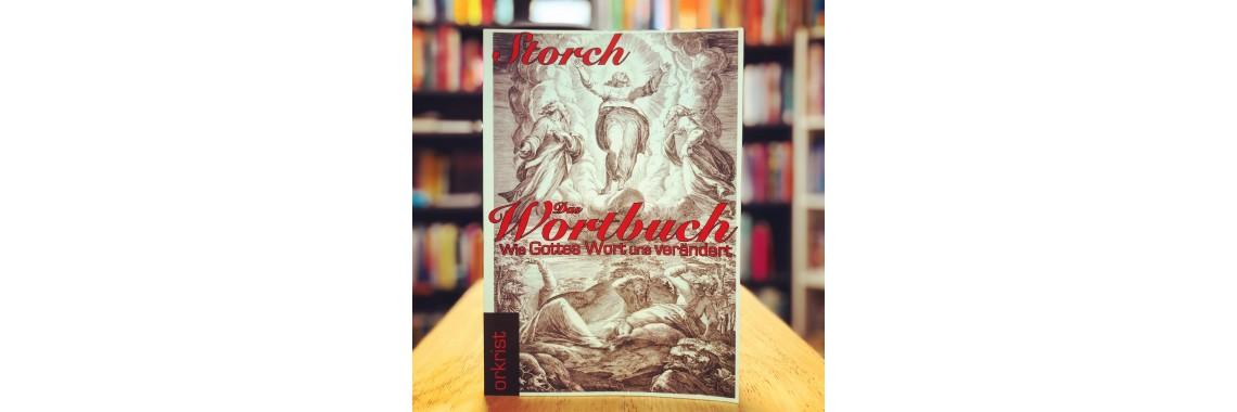 Wortbuch