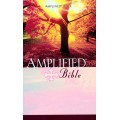 Amplified Bible Pocket Version (english / englisch)