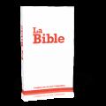 La Bible (französisch) Segond 21 broschiert