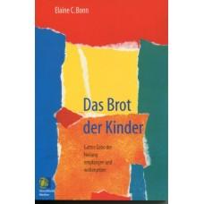 Bonn, Das Brot der Kinder