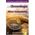 Chronologie des Alten Testamentes (Leporello)
