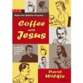 Coffee with Jesus (deutsch)