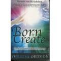 Dedmon, Born to Create