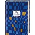 Elberfelder Bibel - Taschenausgabe, Motiv Glasfenster
