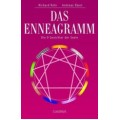 Andreas Ebert, Richard Rohr: Das Enneagramm