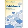 Markus Spieker: Faithbook