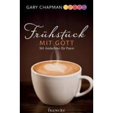 Chapman: Frühstück mit Gott