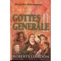 Liardon, Gottes Generäle 2: Die großen Reformatoren