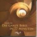 Johannes Hartl: Die ganze Bibel in 77 Minuten