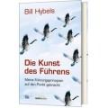 Bill Hybels: Die Kunst des Führens