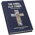 Die Bibel als Comic