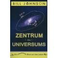 Johnson: Zentrum des Universums