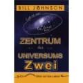 Johnson: Zentrum des Universums - Teil 2