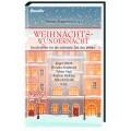 Klappstein (Hrsg.), Weihnachtswundernacht 5