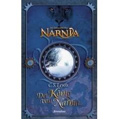 C.S. Lewis: Der König von Narnia (Die Chroniken von Narnia Band 2)