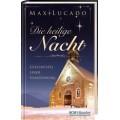 Lucado, Die heilige Nacht