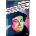 Martin Dreyer: Martin reloaded
