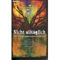 Klappstein (Hrsg.), Nicht alltäglich