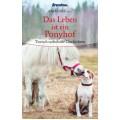 Anja Lerz (Hrsg.): Das Leben ist ein Ponyhof