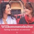 Hack (Hrsg.): Willkommenskultur