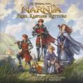 C.S. Lewis, Die Rückkehr nach Narnia