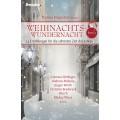 Klappstein (Hrsg.), Weihnachtswundernacht 3