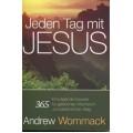 Wommack, Jeden Tag mit Jesus