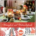 Zachmann: Winterglück und Weihnachtsfreude