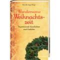 Zapp (Hrsg.), Wundersame Weihnachtszeit