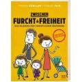 Faix & Künkler: Zwischen Furcht und Freiheit