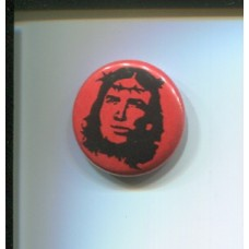 Button Jesus (Revolutionär)