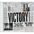 Bethel Music: Victory