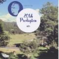Predigt-CD (MP3) Jesus Freaks Remscheid 2014