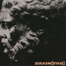 Brainfaq: Nutze die Zeit