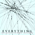 Everything - Chris Quilala, Kim Walker, Melissa Wise