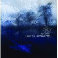 Falling Cycle: The Conflict