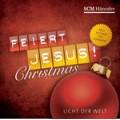 Feiert Jesus! Christmas - Licht der Welt