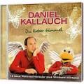 Daniel Kallauch: Du lieber Himmel