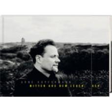 Arne Kopfermann: Mitten aus dem Leben (CD)