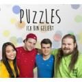 Puzzles: Ich bin geliebt