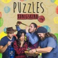 Puzzles: Königskind