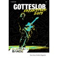Die Korrekte Bande 2019_03: Gotteslob - Freakstock 2019 (PDF)