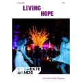 Die Korrekte Bande 2019_02: Living Hope (Jahrbuch 2019) (PDF)