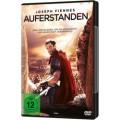 DVD Auferstanden
