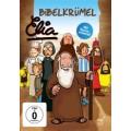 DVD Bibelkrümel - Elia