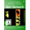Adrian Plass: Der Besuch (DVD)